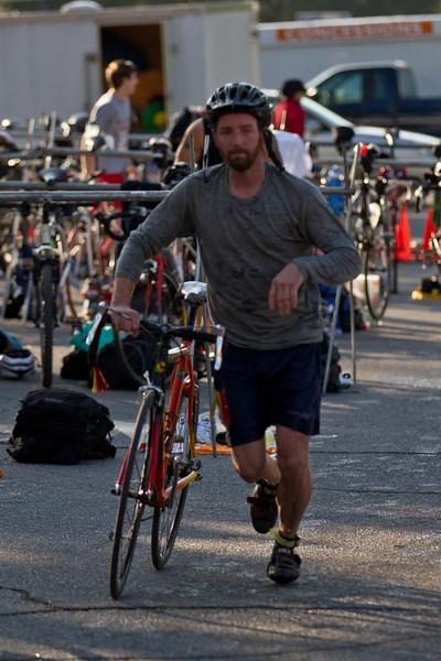 041711e-RDE-UT-bike-9610