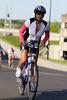 041711e-RDE-UT-bike-9843