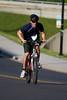 041711e-RDE-UT-bike-9786