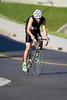 041711e-RDE-UT-bike-9915