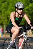 041711e-RDE-UT-bike-9658