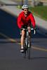 041711e-RDE-UT-bike-9750