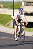 041711e-RDE-UT-bike-9842