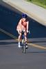 041711e-RDE-UT-bike-9883