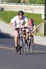 041711e-RDE-UT-bike-9844
