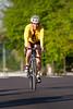 041711e-RDE-UT-bike-9694