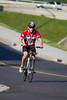 041711e-RDE-UT-bike-9924
