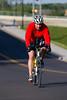 041711e-RDE-UT-bike-9782