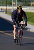 041711e-RDE-UT-bike-9768