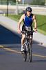 041711e-RDE-UT-bike-9828