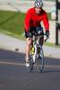 041711e-RDE-UT-bike-9945