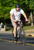 041711e-RDE-UT-bike-9684