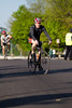041711e-RDE-UT-bike-9691