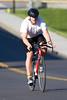 041711e-RDE-UT-bike-9853