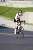 041711e-RDE-UT-bike-9908