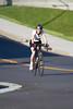041711e-RDE-UT-bike-9907