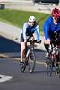 041711e-RDE-UT-bike-9890