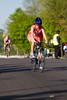 041711e-RDE-UT-bike-9698