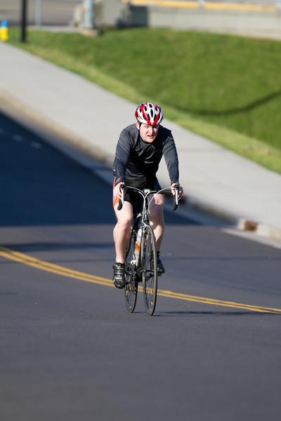 041711e-RDE-UT-bike-9822
