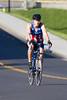 041711e-RDE-UT-bike-9846