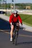 041711e-RDE-UT-bike-9771