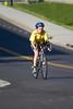 041711e-RDE-UT-bike-9938