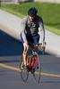 041711e-RDE-UT-bike-9874