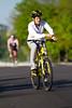 041711e-RDE-UT-bike-9665