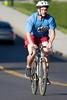 041711e-RDE-UT-bike-9851