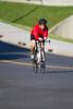 041711e-RDE-UT-bike-9893