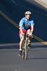 041711e-RDE-UT-bike-9850