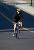 041711e-RDE-UT-bike-9816