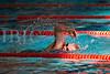 041711e-RDE-UT-swim-9577