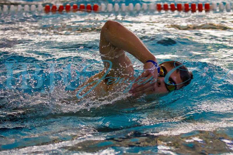 041711e-RDE-UT-swim-9531