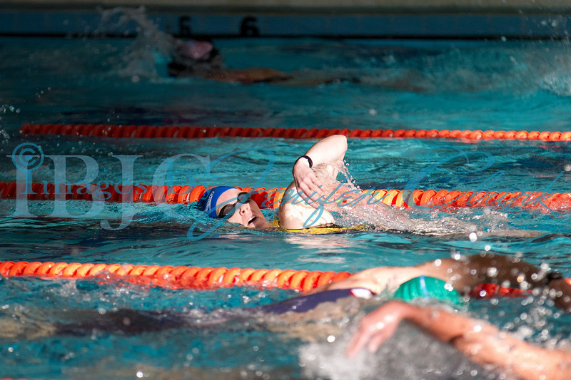 041711e-RDE-UT-swim-9572