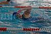 041711e-RDE-UT-swim-9514