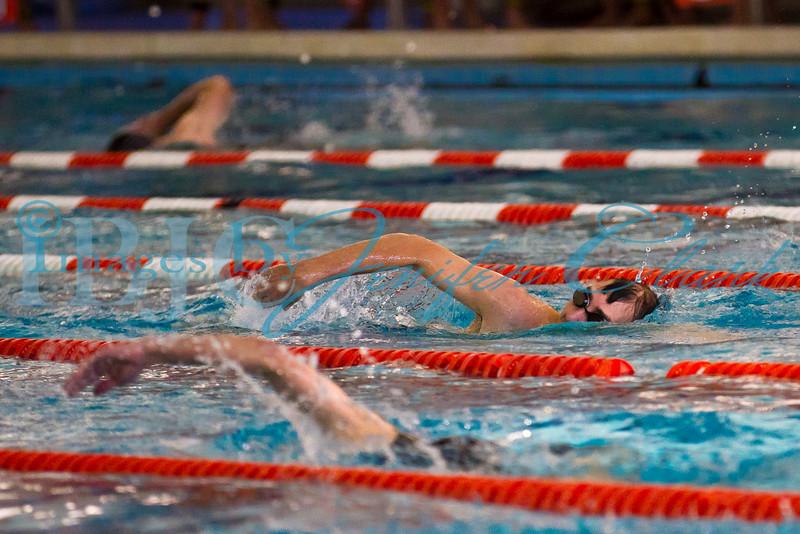 041711e-RDE-UT-swim-9488