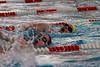 041711e-RDE-UT-swim-9529