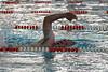 041711e-RDE-UT-swim-9468