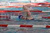 041711e-RDE-UT-swim-9497