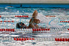041711e-RDE-UT-swim-9540