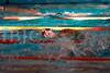 041711e-RDE-UT-swim-9429