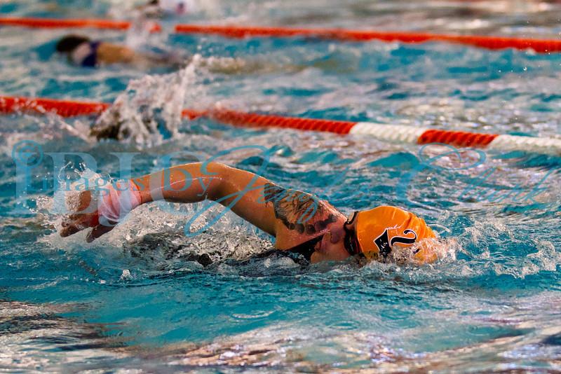041711e-RDE-UT-swim-9481