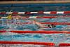 041711e-RDE-UT-swim-9489