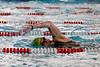 041711e-RDE-UT-swim-9539