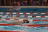 041711e-RDE-UT-swim-9485