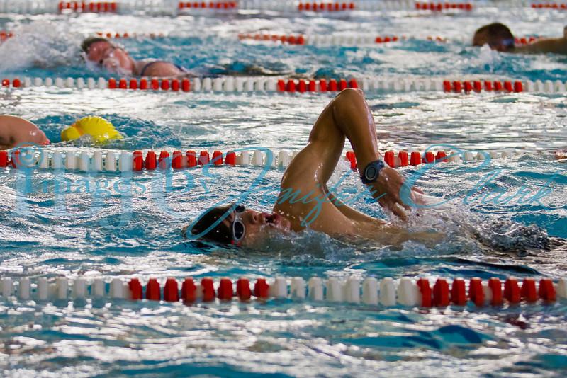 041711e-RDE-UT-swim-9552