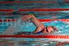 041711e-RDE-UT-swim-9576
