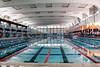 041711e-RDE-UT-swim-0287