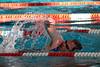 041711e-RDE-UT-swim-9582